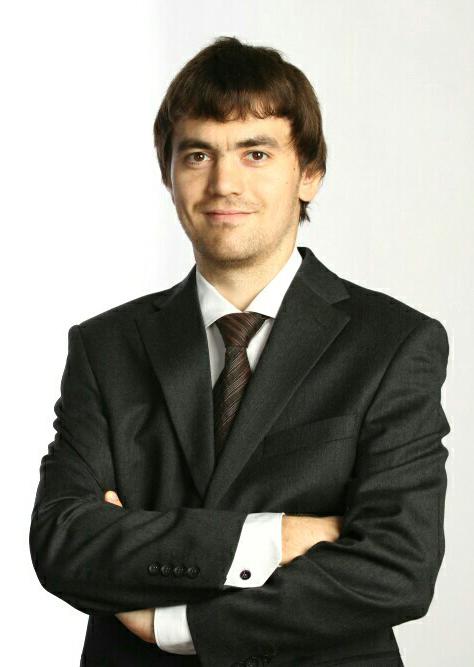 Президент саморегулируемой организации Союз Федерация Специалистов Оценщиков